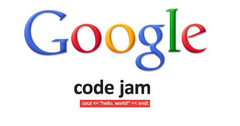 Bathroom Stalls Google Code Jam ajinkya gonji blogs: 2017