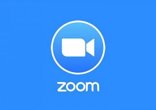 Cara Mengganti Profil Zoom di HP dan Laptop 2021