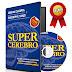 SUPERCEREBRO – DEEPAK CHOPRA – [AudioLibro y Ebook]