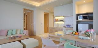 Family Suite Plus FLC Sầm Sơn