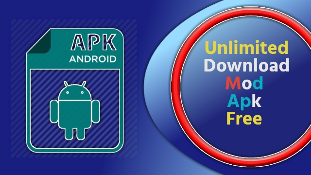 Unlimited Mod Apk Free Download Kaise Kare