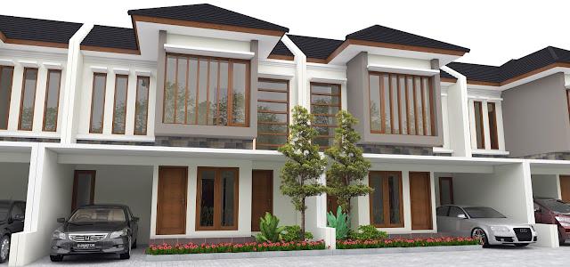 Jasa Arsitek dan Jasa Desain Rumah Murah