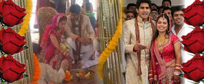 vijender-singh-marriage3
