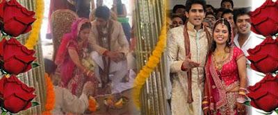 vijender-singh-marriage3