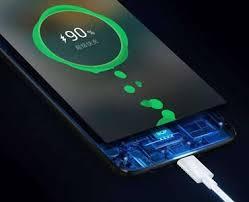 App tiết kiệm PIN và Sạc PIN nhanh