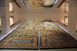 Paket Hemat Ramadhan