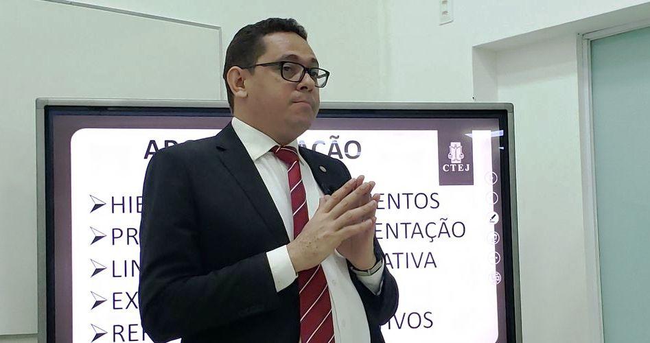 Sentença obriga Funai a fornecer acesso a atos de demarcações ao MPF no oeste do Pará