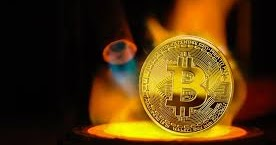 Fundamental groups of cryptocurrency