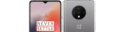 ROM OnePlus 7T Terbaru 2020