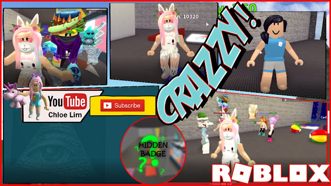 💄 Code roblox 2 player superhero tycoon 2019 | Roblox Promo