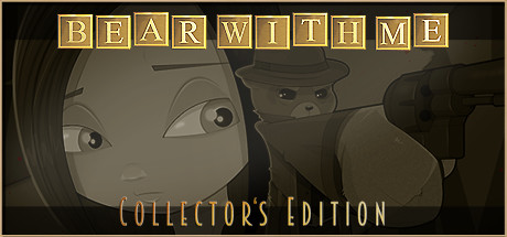 Bear-With-Me-Collectors-Edition-Free-Download