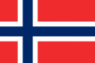 List Of Television Channels In Norway