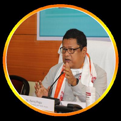 HSLC and HSSL Assam Evaluation Method 2021