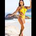 VEJA FOTOS: Milena, Ex de Diogo Nogueira nega divergência com Paolla Oliveira