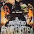 El jovencito Frankenstein by Mel Brooks (1974) VERSIÓN EXTENDIDA CASTELLANO