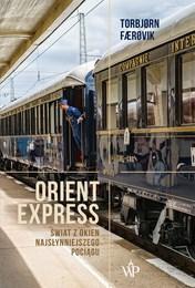 http://lubimyczytac.pl/ksiazka/4861663/orient-express-swiat-z-okien-najslynniejszego-pociagu