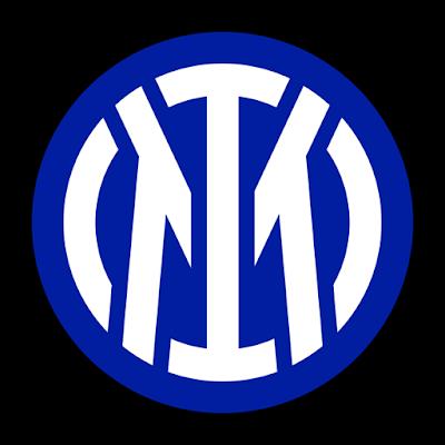 Inter Milan logo 512 x512