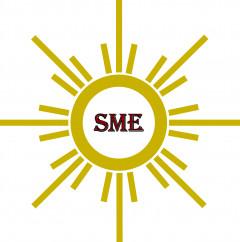 Lowongan Kerja Sales Project di PT. Sinartech Multi Engineering