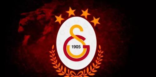 Galatasaray Maçları İzle
