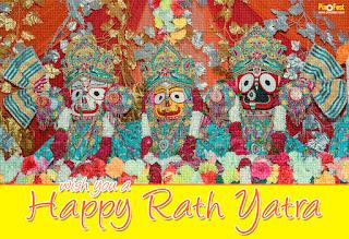 Rathyatra_01,Rath_Yatra_Puri,HAPPY RATH YATRA,subho rath yatra,subha rath yatra,in west bengal,bengal,2019