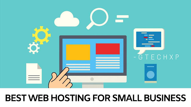 best web hosting for small business,web hosting for small business,small business web hosting,best web hosting for small business ecommerce,best web hosting for beginners