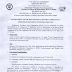 EPFO SSO 2019 Notification Released