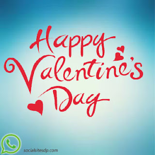 Best Valentines Day 2017 WhatsApp Pictures