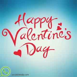 Best Valentines Day 2017 WhatsApp Pictures