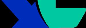 Daftar Harga Pulsa dan Paket Data XL di Konter Slamet Cell