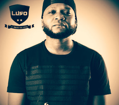 Luso feat. NUCHO & Marley Do Beat - Tempo Ao Tempo (Rap) 2019.png