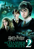 Harry Potter and the Chamber of Secrets 2002 Dual Audio Hindi 1080p HQ BluRay