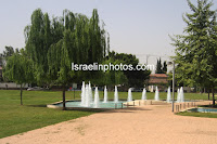 Images of Ra'anana