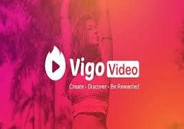 فيغو الفيديو,فيجو تنزيل الفيديو,vigo video download بدون علامة مائية,فيغو تحميل الفيديو التطبيق,كيفية تحميل الفيديو فيغو,تحميل الفيديو فيغو,فيغو فيديو downlod دون علامة مائية,فيغو الفيديو downlod دون العلامة المائية HD,فيغو فيديو تحميل kaise kare,تطبيق فيديو فيجو,vigo video download kaise kare بدون علامة مائية,فيغو فيديو كاسي تنزيل,فيغو فيديو kaise تحميل