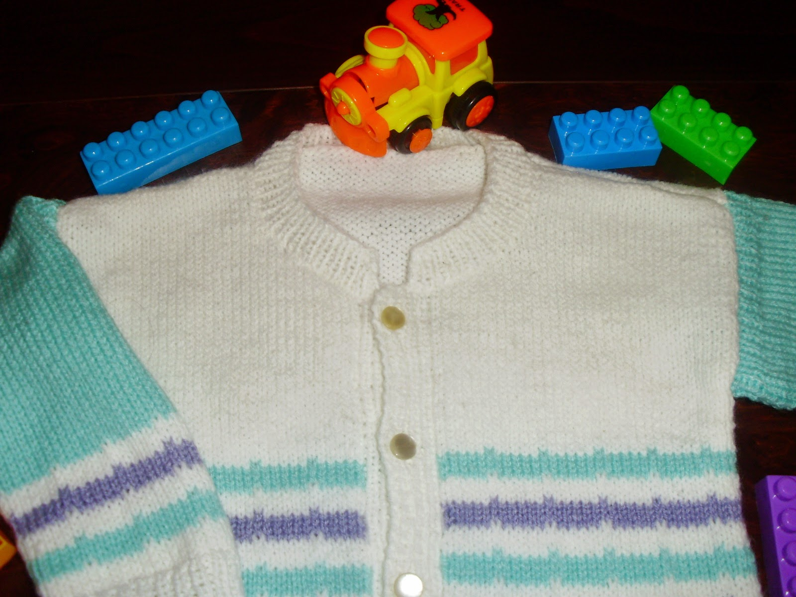 426fac33e80d Victoria - Handmade Creations   Παιδικά