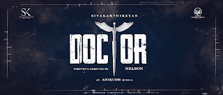 Doctor (2020) | Doctor Movie | Doctor Tamil Movie