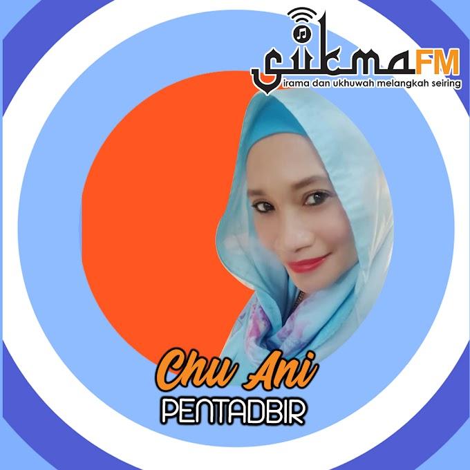 Chu Ani