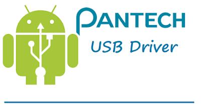 pantech-usb-driver-download