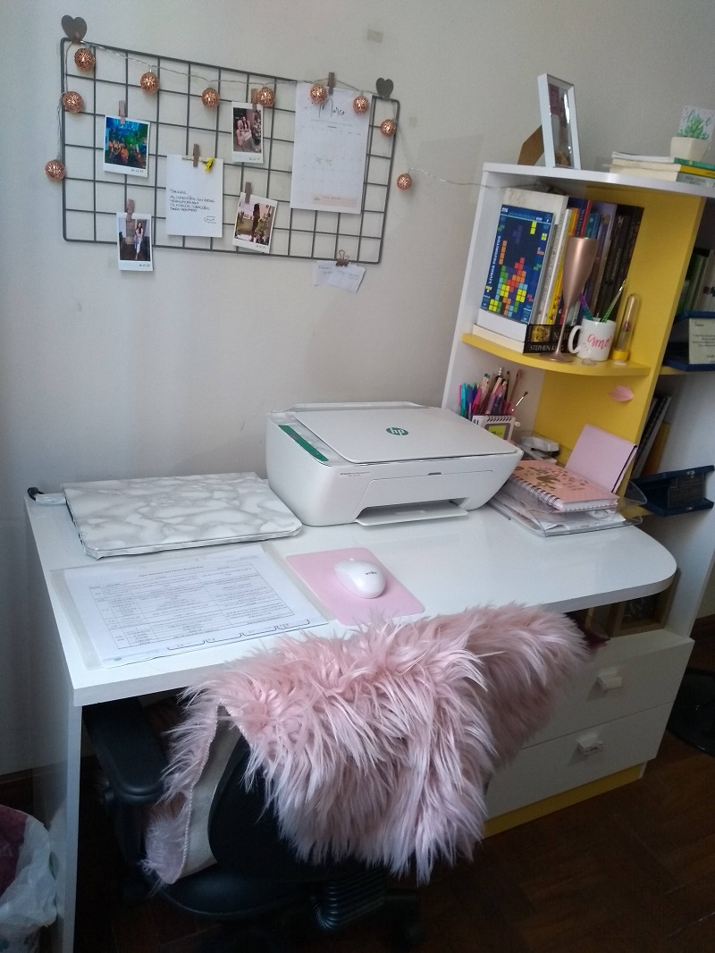 Como-ter-home-office-pinterest-diy-tamaravilhosamente