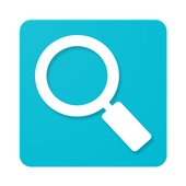 Image Search - ImageSearchMan v2.03(Mod_Ad Free)