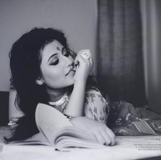 Haripada Bandwala Actress Swastika Dutta
