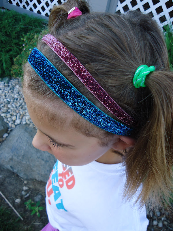 Running Diva Mom  Sparkly Soul Headbands Review   Giveaway 84862fbc1a7