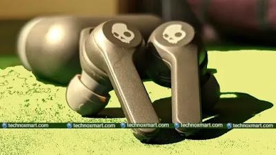 Skullcandy Indy Evo True Wireless Earphones Review