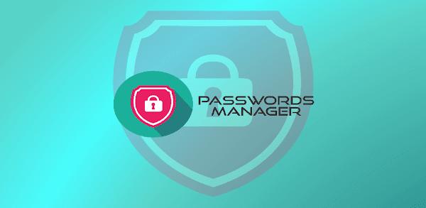 Password Manager : Store & Manage Passwords 0.2.4 APK