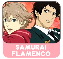 https://www.unc-fansub.es/p/samurai-flamenco.html