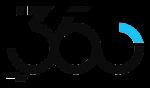 Teqani360