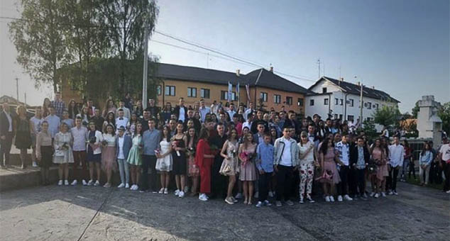 #Хуманост #Доброта #Косово #Метохија #Србија #Република #Српска