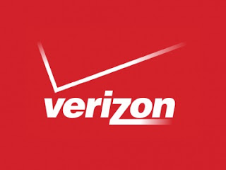 How to Make a Verizon Conference Call