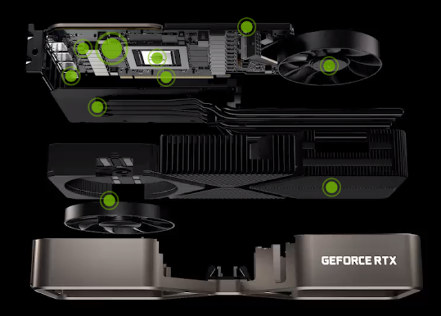 GeForce-RTX-3060-RTX-3080-Ti