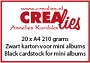 http://www.all4you-wilma.blogspot.com https://www.crealies.nl/nl/product/clbs109