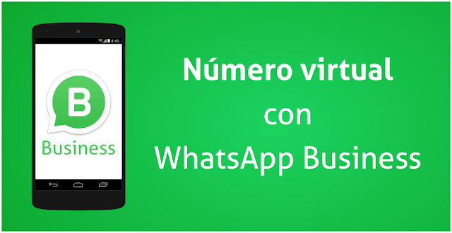 numero virtual whatsapp